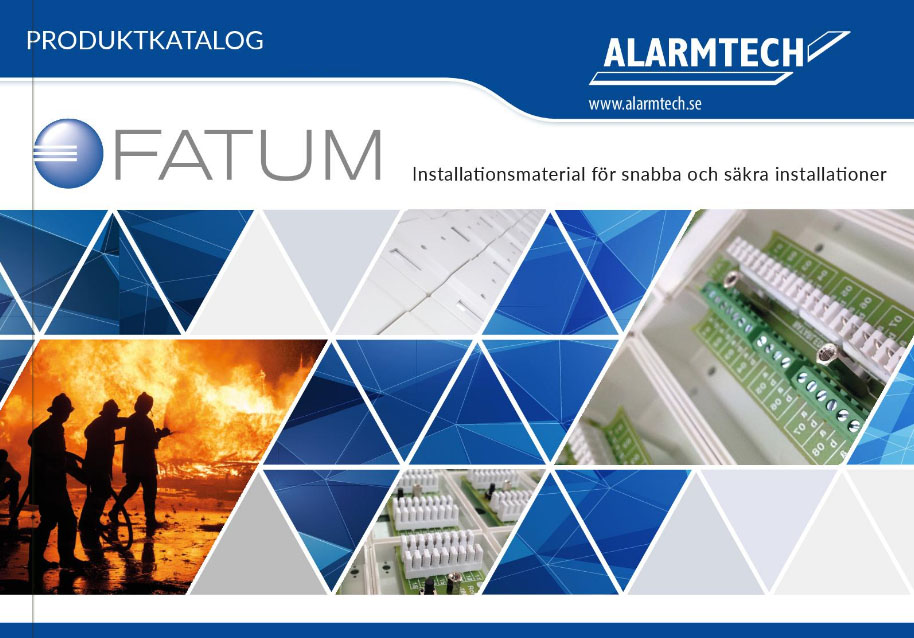 fatum cover