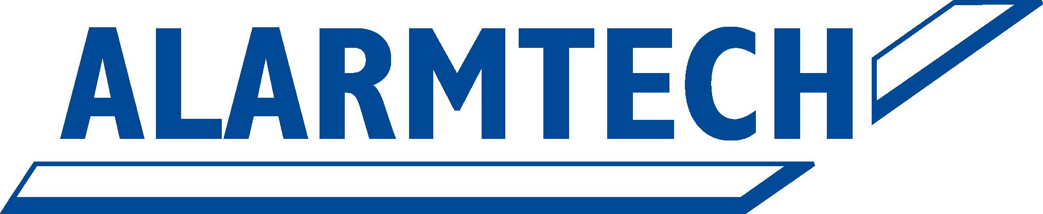 logo-alarmtech.png