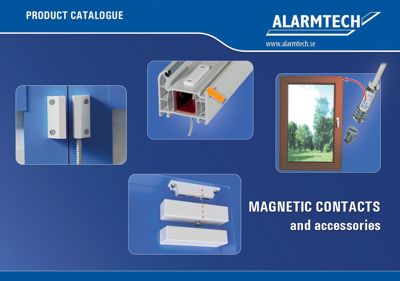 magnetic-contacts.jpg