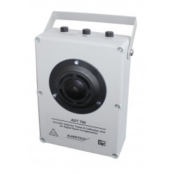 ADT 700 Acoustic Tester for AD series (700/800-AM)