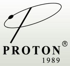 LOGO PROTON_1.jpg