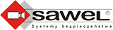 SAWEL_logo.jpg